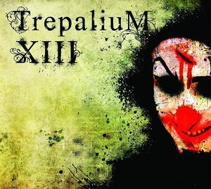 Trepalium_-_XIII_artwork-copie-1.jpg