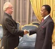 Christophe-de-Margerie-Sassou-Nguesso.jpg