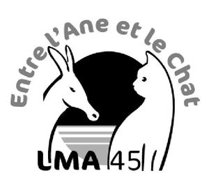 2015-logo-laneetlechat-pour-ag2014-compte-rendu.JPG