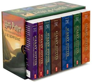 harry_potter_paperback_set.jpg