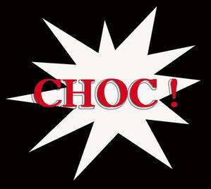 Choc-Rachidovic-copie-1