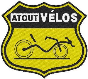 patch velos.pxf