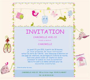 camomille and co devient nathpatch