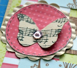embellissements-scrap 1108