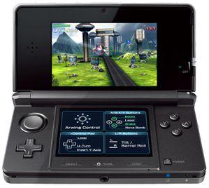 Nintendo-3DS1.jpg