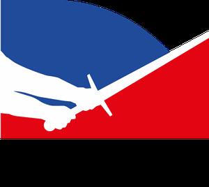 120116-Logo FFAMHE 3.2b-Color