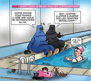 xav-dessins-presse-lille-piscine