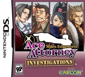 ace-attorney-investigations-miles-edgeworth 090280023D00520