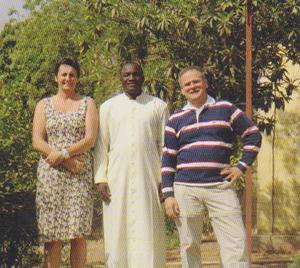 Mali.png