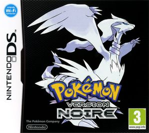 Pokemon-Version-Noire-jaquette.jpg