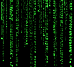 669px-The_Matrix_glmatrix_2.png