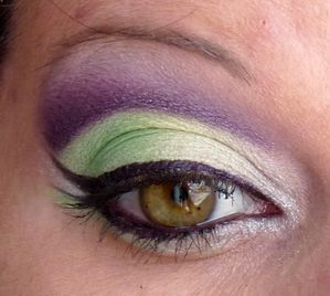 Green Purple 03