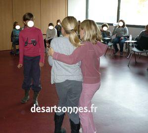 theatre-enfants-020.JPG