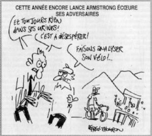 humour-lefredthouron-armstrong2.jpg