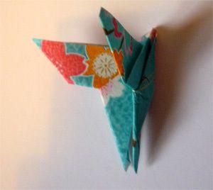 papillonplier-en-deux.jpg