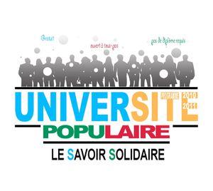 Universite-populaire-1.jpg