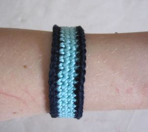 bracelets-crochetes 0707