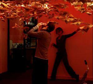 Instantané-2-(21-10-2012-19-49)