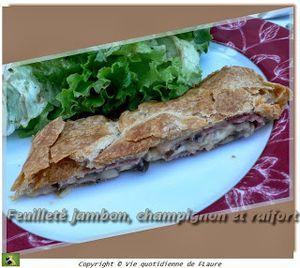 feuillete_jambon_champignons_raifort_part.JPG