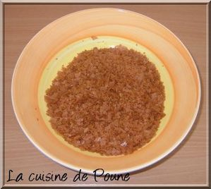 GATEAU-ROYAL-CHOCOLAT-copie-2.JPG