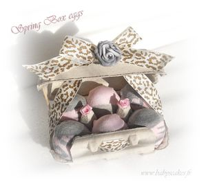 Chaussettes-oeufs-bebe-bbck.JPG