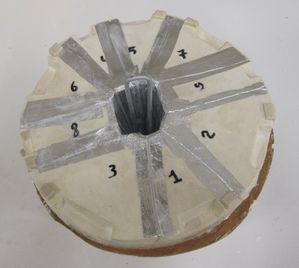 moulage-vase-en-terre-cuite 4417