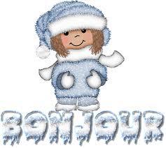 bonjour-hiver-2.png