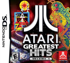 atari-greatest-hits-DS.jpg