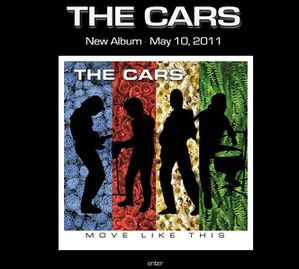 THE-CARS-cd--Move-Like-This.jpg
