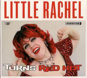 xr-Little-Rachel---The-Hogs-Of-Rhytm---Front.jpg