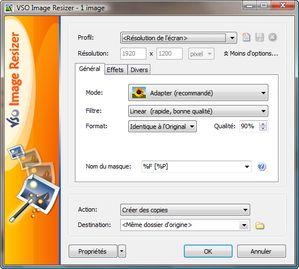 vso-image-resizer.jpg