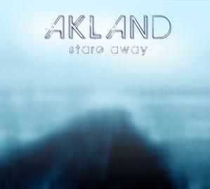 01-akland-front.jpg
