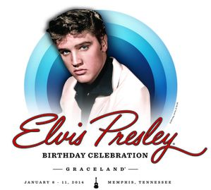 ELVIS Bday 2014 Logo sized