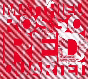 Matthieu-Rosso-Red-4tet---CD-cover.jpg