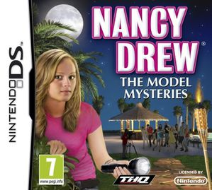 jaquette-nancy-drew-the-model-mysteries-nintendo-ds-cover-a.jpg