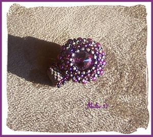 2010_12-17_parureAmethyst_bague-Oko.jpg