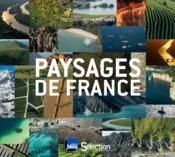 paysages de france - Copie