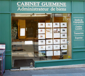 PHOTO-CABINET-GUEMENE.png