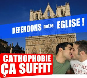 Defense-Eglise.jpg