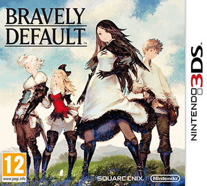 PS 3DS BravelyDefault enGB