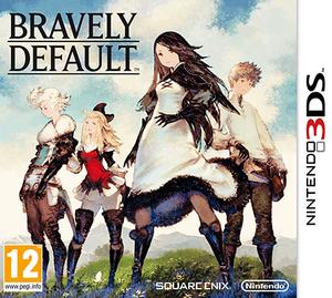 PS 3DS BravelyDefault enGB