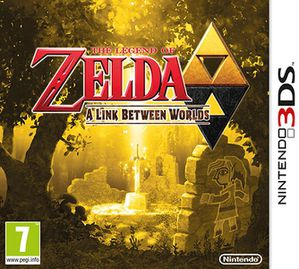 Zelda-A-Link-Between-Worlds-3DS-copie-1.jpg