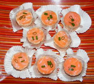 MILLEFEUILLE-CRABE-SAUMON-PETIT.jpg