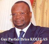 guy brice parfait kolelas