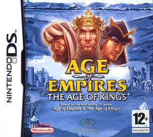age-of-empires-2-the-age-of-kings