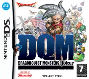 dragon-quest-monsters-joker-testjeuds.jpg