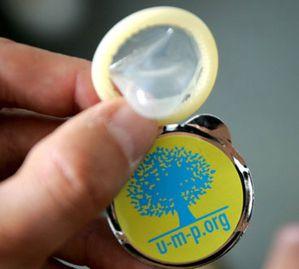 preservatif-ump.jpg