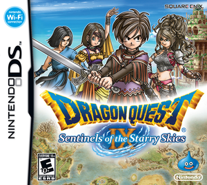 Dragon-Quest-IX.png