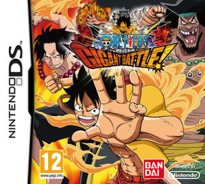 jaquette-one-piece-gigant-battle-nintendo-ds-cover-avant-g-.jpg