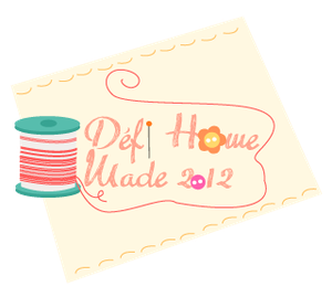 defi-home-made1.png